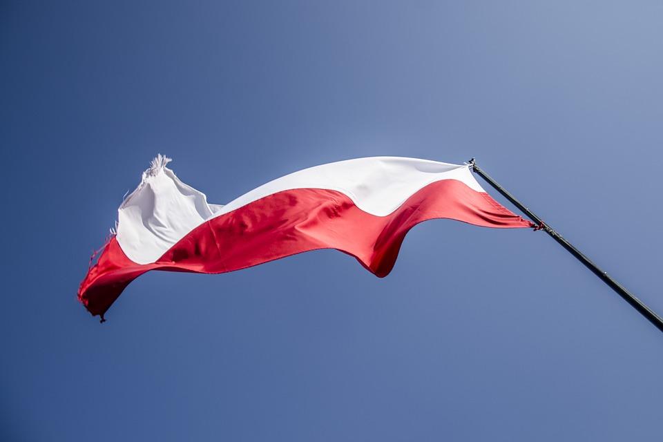 flag-2833903_960_720