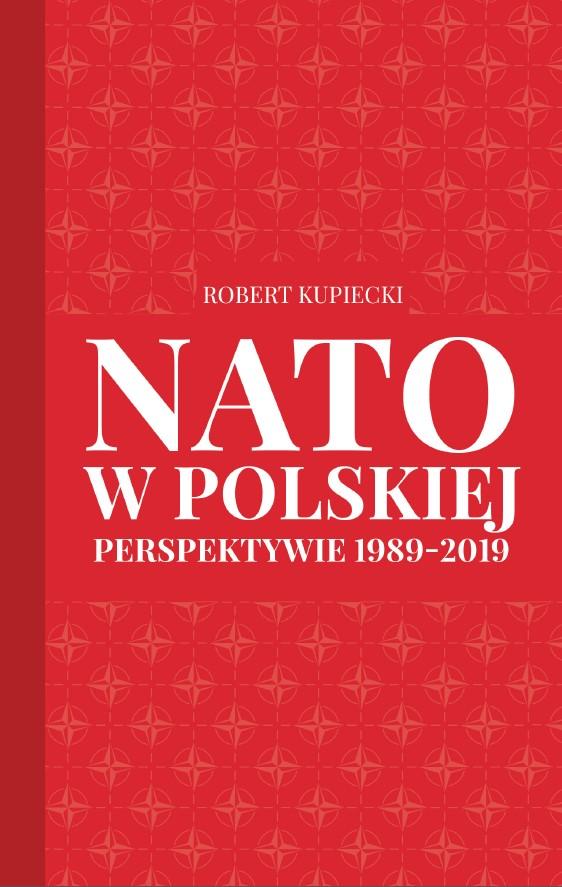 NATO PL