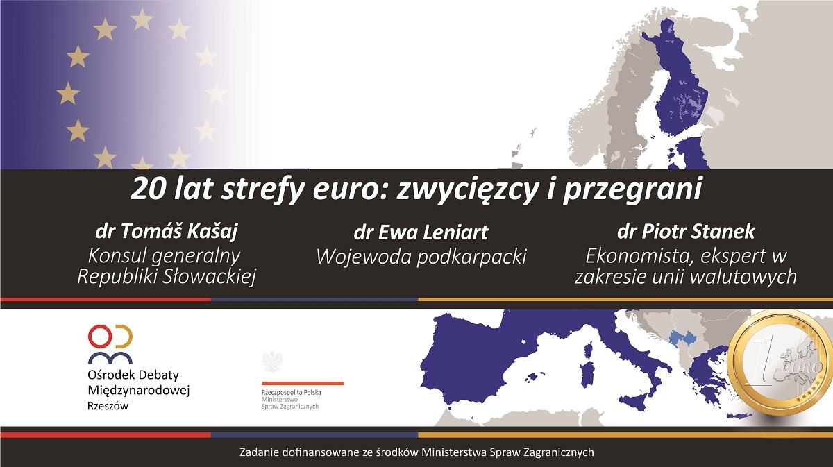wydarzenie 20 lat unii (1)