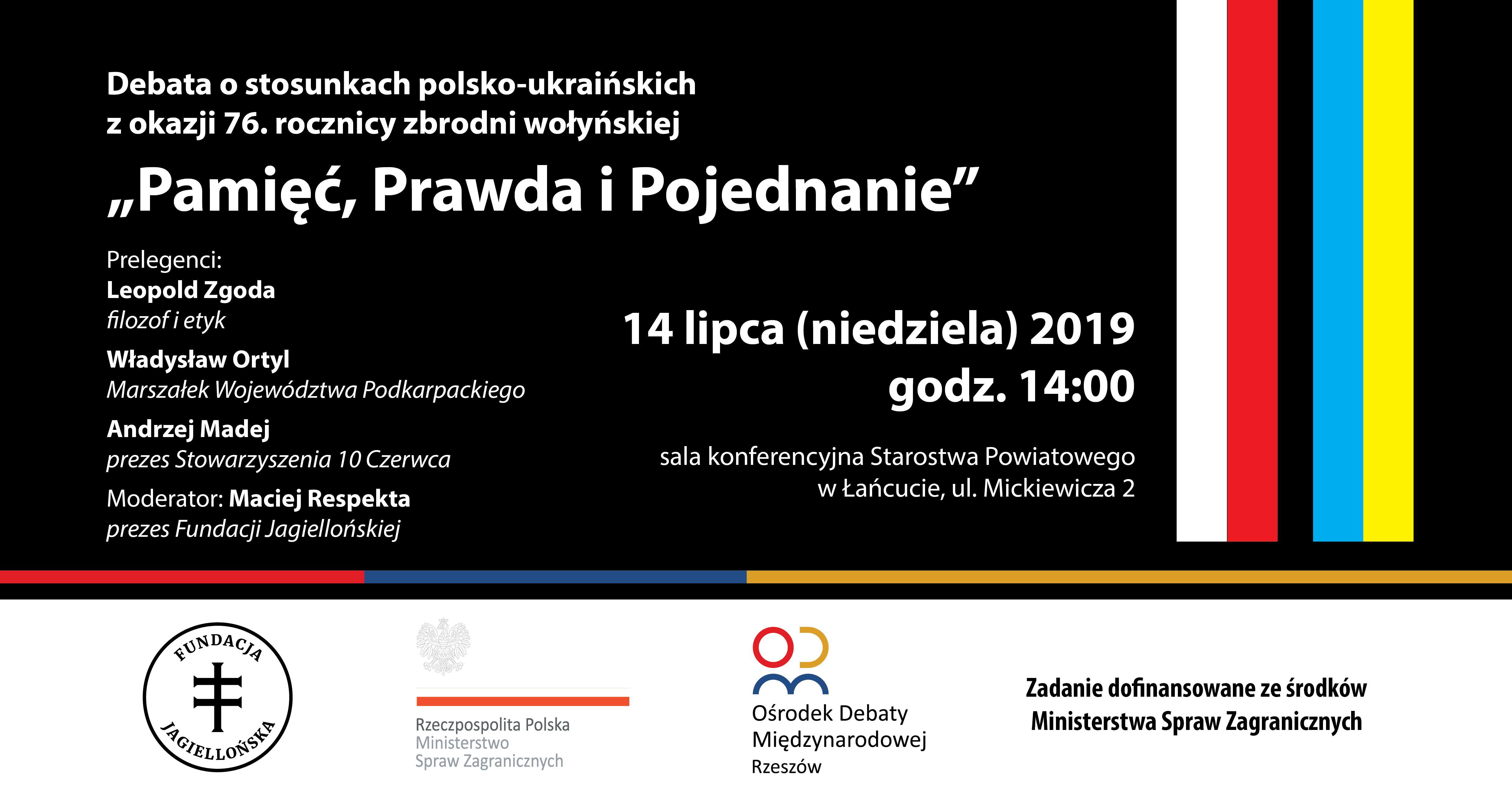 TŁO WYDARZENIA_PRELEGENCI-01
