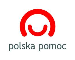 logo_260x211