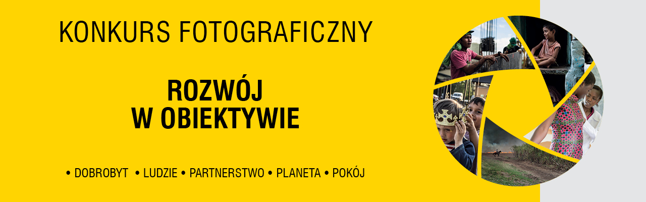 Konkurs National Geographics i MSZ