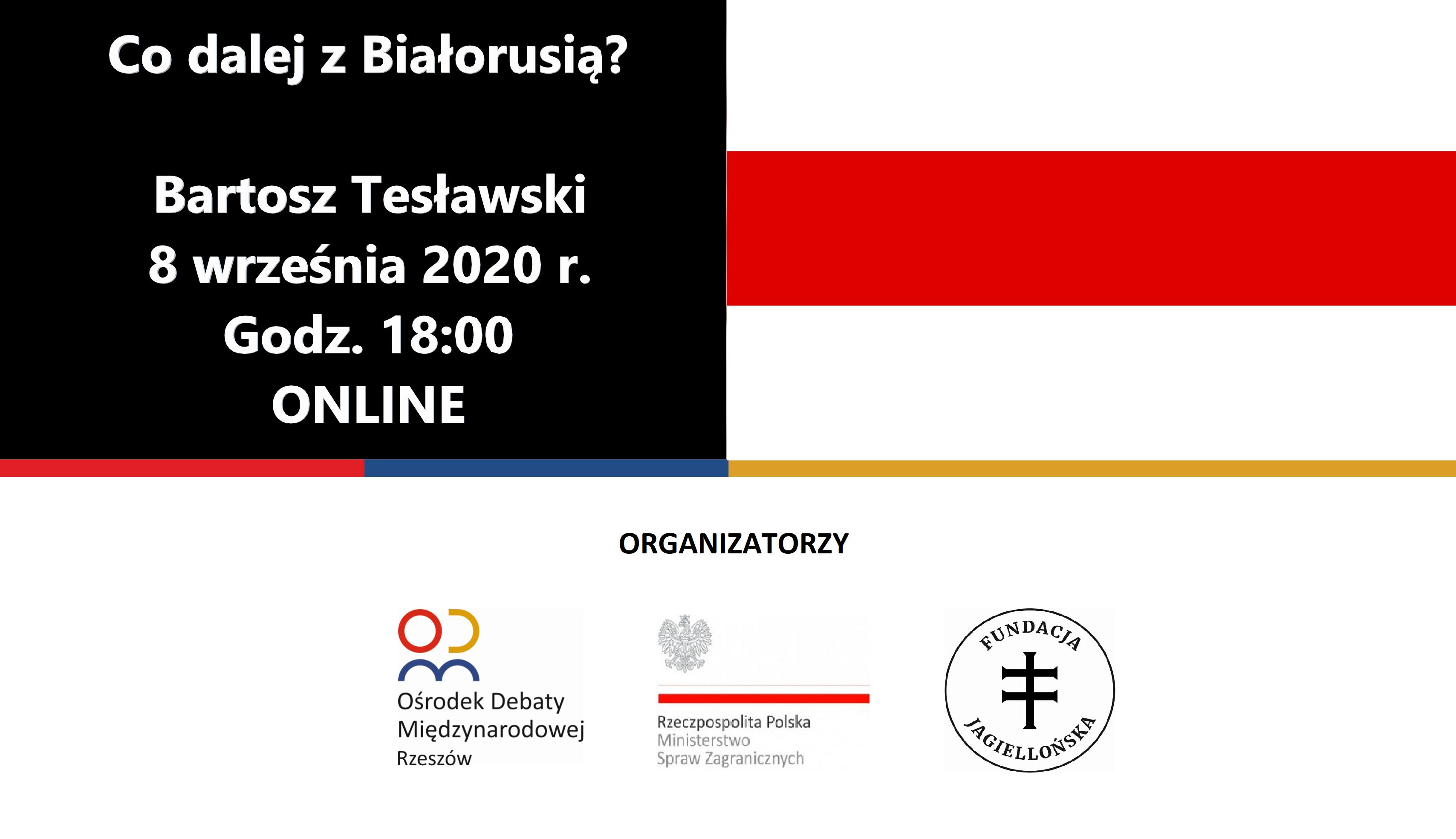 Tesławski